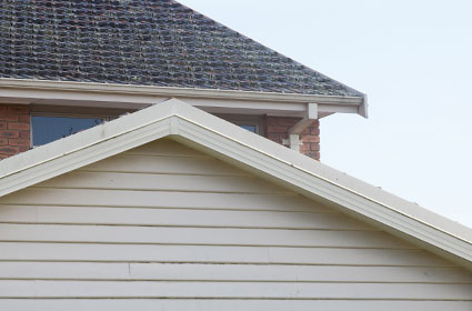Benefits Of Customised Fascia Covers Alcoil