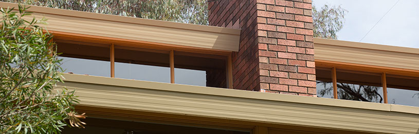Benefits of Customised Fascia Covers | Alcoil